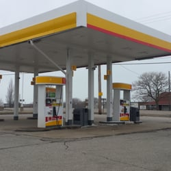 The Closest Shell Gas Station To My Location >> Shell Gas Stations 12271 E Main Rd North East Pa Phone