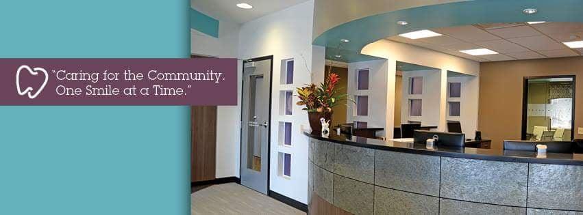 Klein Dental Associates: 2 Barlo Cir, Dillsburg, PA