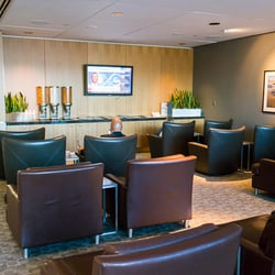 American Airlines Admirals Club 260 Photos Amp 103 Reviews