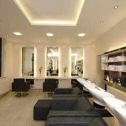 oliver schmidt hairdesign barbier rath d sseldorf nordrhein westfalen beitr ge fotos. Black Bedroom Furniture Sets. Home Design Ideas