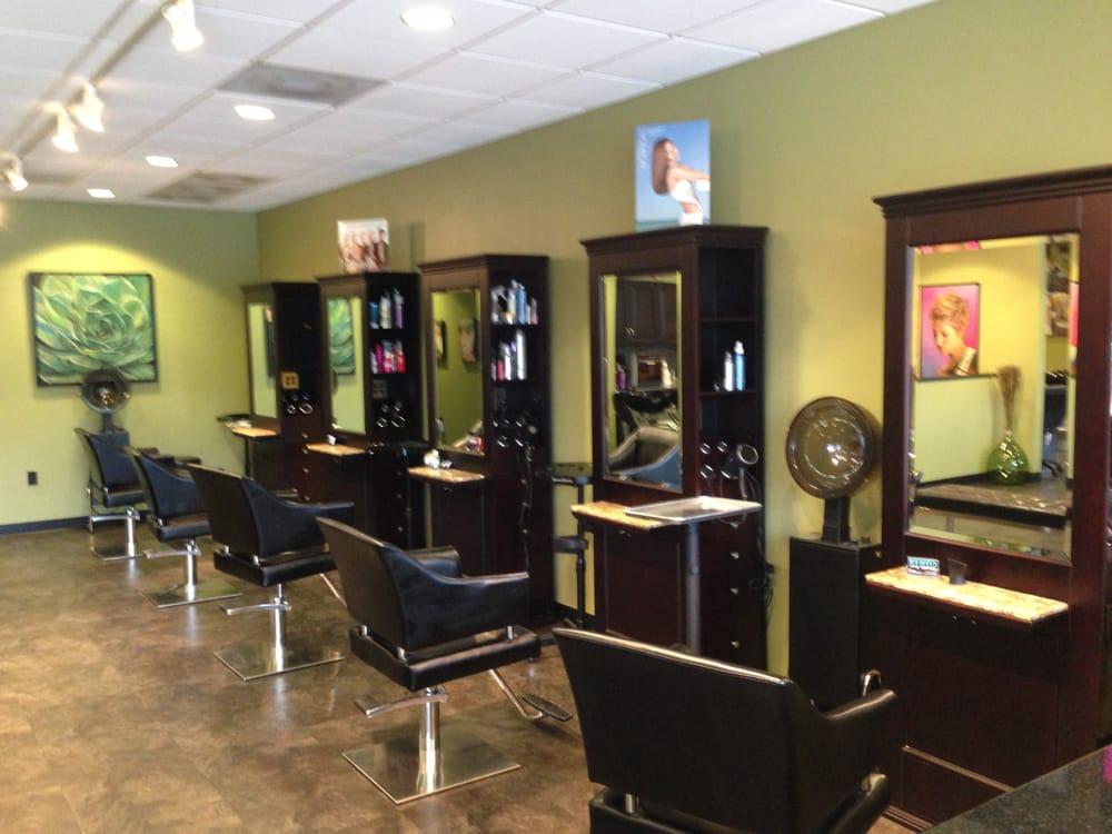 Shearfun hair studio hair salons 3625 rogers rd wake for A q nail salon wake forest nc