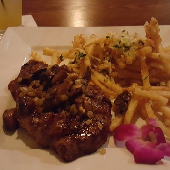 Wolfgang s 39 s reviews east rutherford yelp for Asian cuisine 08054