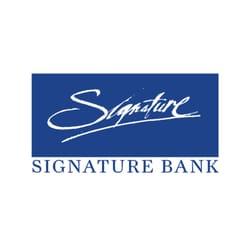 Photo of Signature Bank - Hauppauge, NY, United States