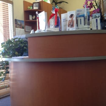 Maranatha Dental 54 Reviews Cosmetic Dentists 11122 Trask