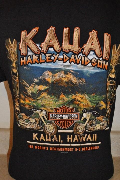 Photos for Kauai Harley-Davidson - Yelp