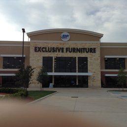 Exclusive Furniture 73 Fotos 18 Beitr Ge M Bel 17390 Northwest Fwy Houston Tx