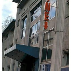 Piscine Garibaldi 17 Avis Piscines 221 Rue De Garibaldi