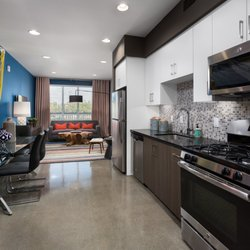 Studio Apartment Huntington Beach avalon huntington beach - 64 photos & 32 reviews - apartments