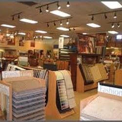 Photo Of Capitol Carpet Tile Royal Palm Beach Fl United States