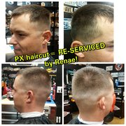Accommodating cuts killeen tx
