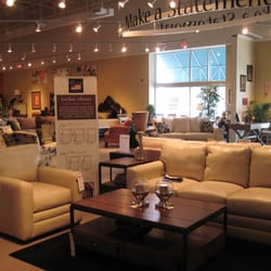 Photo Of Your Style Home Furnishings   Waldorf, MD, United States