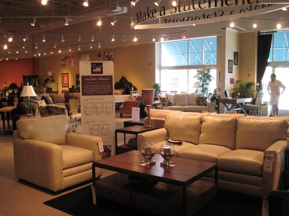 Your Style Home Furnishings 13 s Furniture Stores