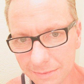 173f8e999349 Reading Glasses To Go - Eyewear & Opticians - 4444 Lovers Ln, Dallas ...