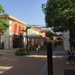 La Reggia Outlet - 60 Photos & 28 Reviews - Outlet Stores - Strada ...