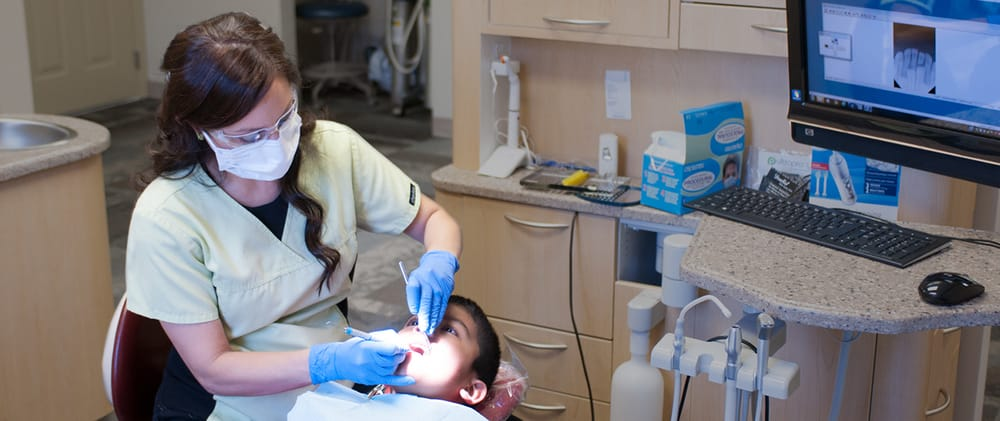 Dayley Dental Cosmetic & Family Dentistry | 1578 S Timesquare Ln, Boise, ID, 83709 | +1 (208) 321-1141