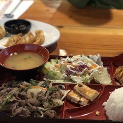 Photo Of Gangnam Korean Restaurant Overland Park Ks United States