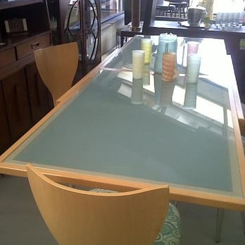 Photo Of RETRO Consignment   Wheat Ridge, CO, United States. Awesome Table