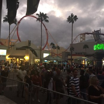 halloween horror nights 637 photos 286 reviews haunted houses 1000 universal studios plz dr phillips orlando fl phone number yelp