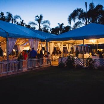 Photo Of El Dorado Park Golf Course Long Beach Ca United States