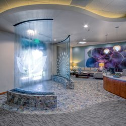 pinnacle design get quote interior design 1048 n 44th st