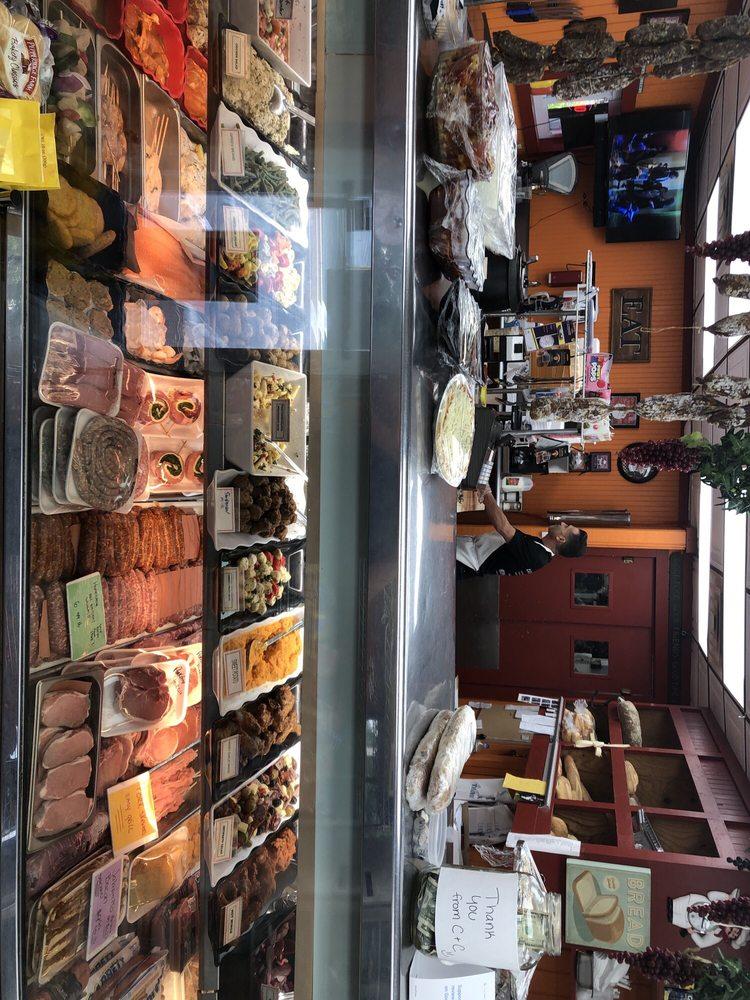 C & C Meats: 249 Old Walt Whitman Rd, Huntington Station, NY