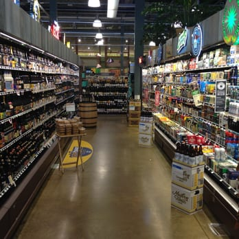 Whole Foods Market - 387 Photos & 270 Reviews - Grocery ...