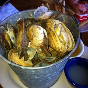 Weathervane Seafood Restaurant 13 Photos 29 Reviews