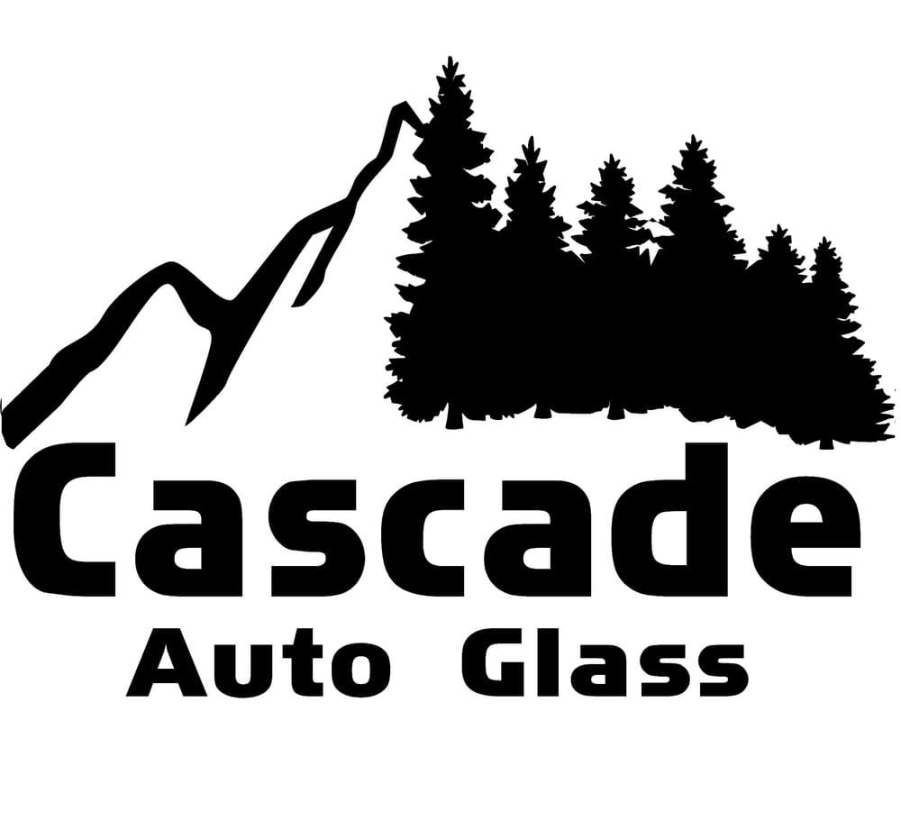 Cascade Glass & Signs: 1400 4th Ave NE, Watford City, ND