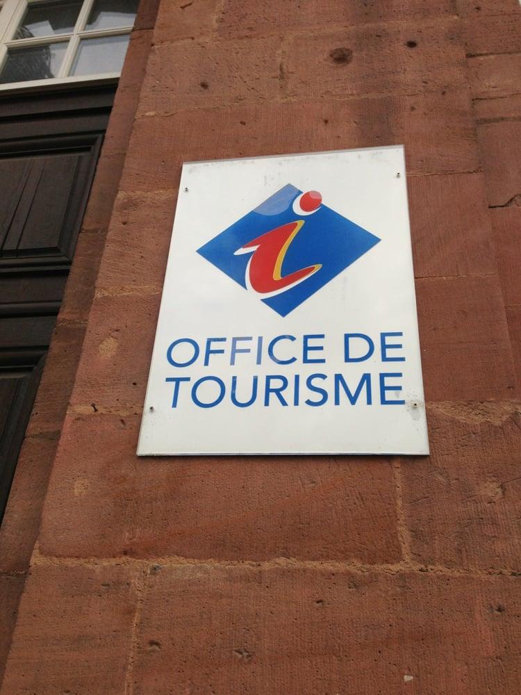 bordeaux office du tourisme tours