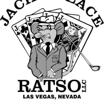 Jack Name Pin