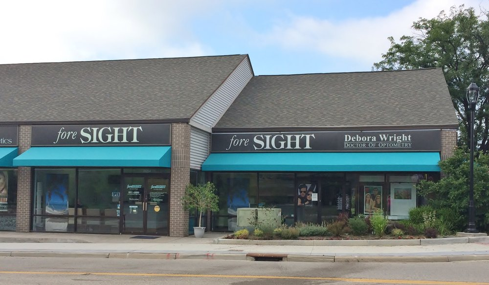 Debora Wright: 4854 Hunt Rd, Cincinnati, OH
