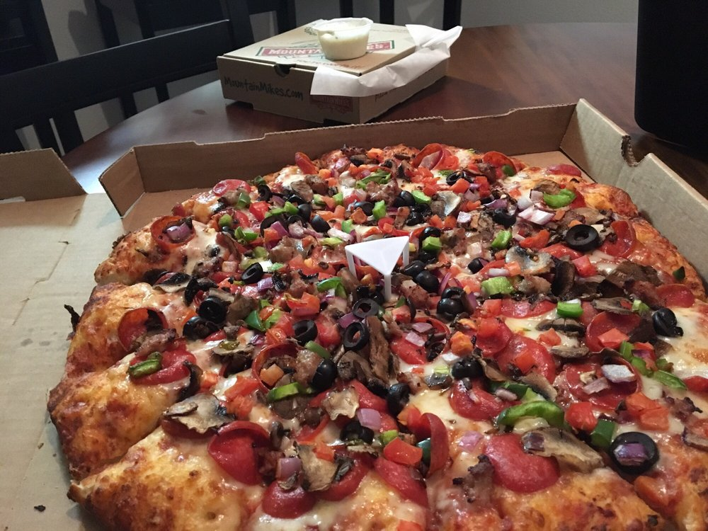 Hour Food Delivery Fresno Ca