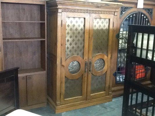 Scratch Amp Dent Furniture Store Closed Furniture Stores