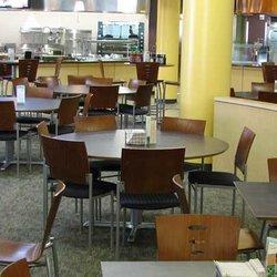 Photo Of B U0026 B Furniture Concepts   Melbourne, FL, United States