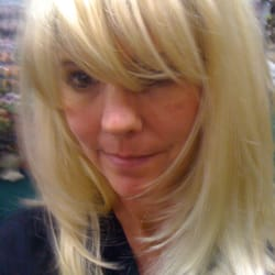 Big Joy Wigs Beauty Supplies Amp Jewelry Cosmetics Amp Beauty Supply
