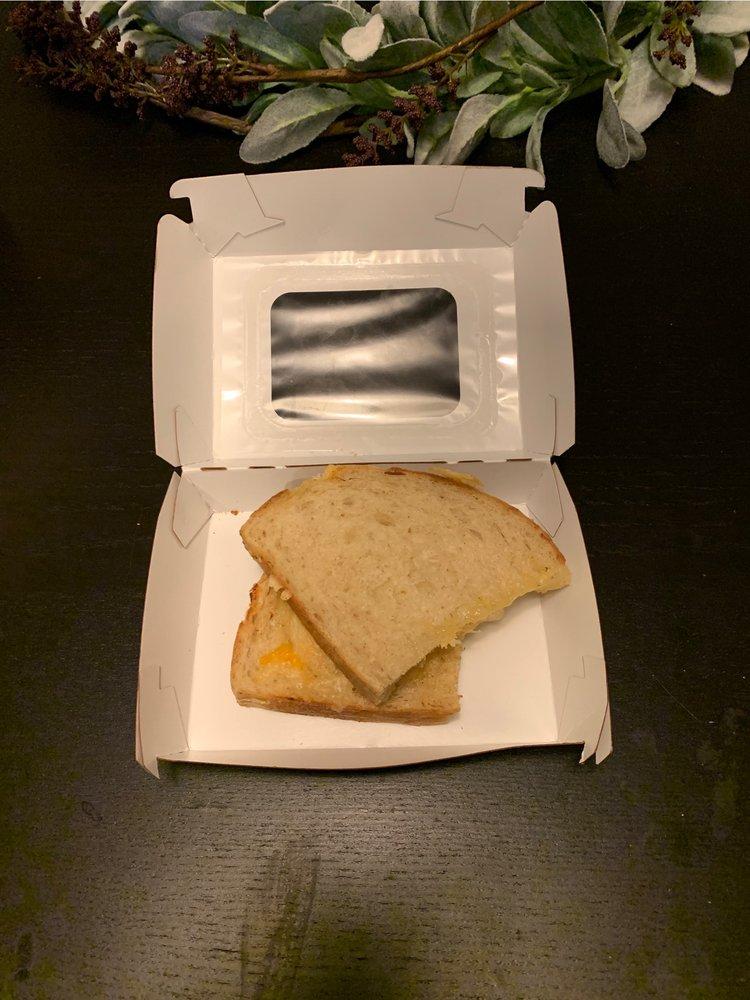 Panera Bread: 379 Bullsboro Dr, Newnan, GA