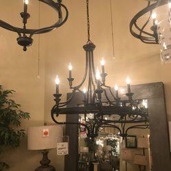 Photo of Lee Lighting - Arlington TX United States & Lee Lighting - Lighting Fixtures u0026 Equipment - 4001 S Collins St ...
