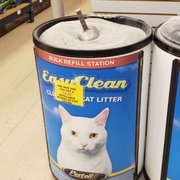 Pet World Warehouse Outlet - 23 Reviews - Local Fish Stores - 2984 S