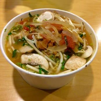 Esaan - A Taste Of Thai - CLOSED - 70 Photos & 178 Reviews ...