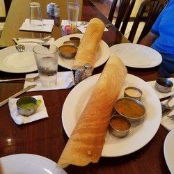 1 Annam Indian Cuisine