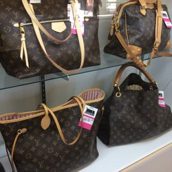 Photo Of Keeks Designer Handbags Southlake Tx United States