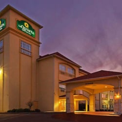 Photo Of La Quinta Inn Suites Waxahachie Tx United States