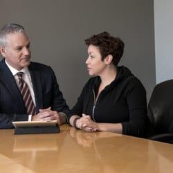 Personal Injury Attorneys In Denver