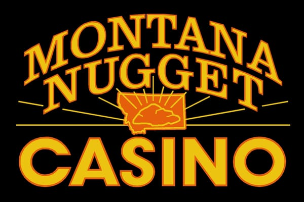 gold nugget casino helena mt