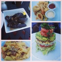 McCormick Schmicks 80 Photos 171 Reviews Seafood 3001