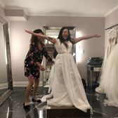 The white flower bridal boutique 199 photos 373 reviews bridal photo of the white flower bridal boutique san diego ca united states mightylinksfo