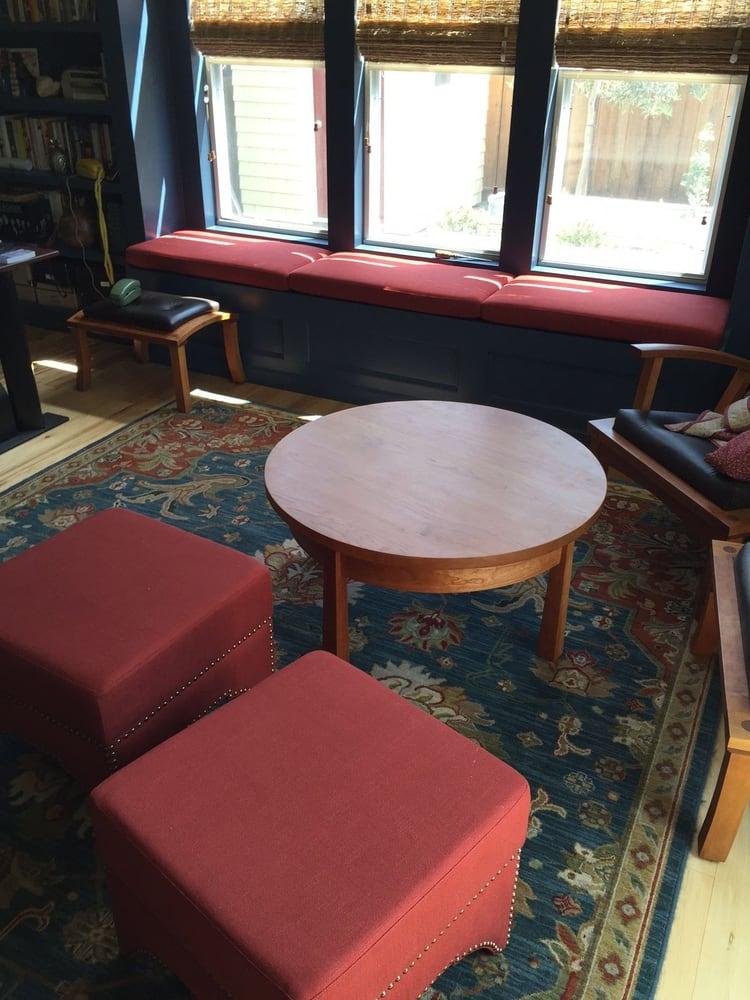 Cristallo's Upholstery: 6411 Freedom Blvd, Aptos, CA