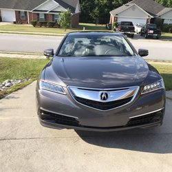 acura of augusta 11 reviews car dealers 1760 gordon hwy