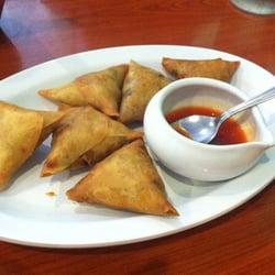 Mi Asian Restaurant 18 Photos Burmese 8055 Madison Ave