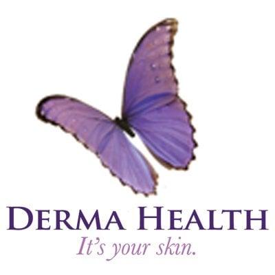Derma Health Skin & Laser